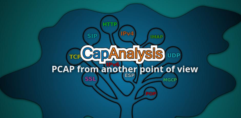 capanalysis